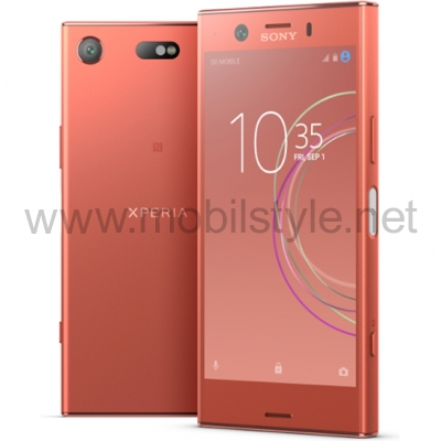 Sony Xperia XZ1 Compact G8441 32GB - Pink