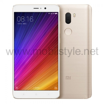 Xiaomi Mi 5s Plus 64GB - Gold