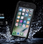 Водоустойчив калъф / Waterproof REMAX за Apple iPhone 7 Plus / iPhone 8 Plus - ч