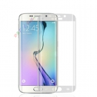 3D full cover Tempered glass screen protector Samsung Galaxy Note Edge N915 - пр