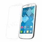 Скрийн протектор /Screen Protector/ Anti-Glare Matte за Alcatel One Touch Pop C3