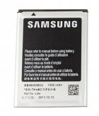 Оригинална батерия за Samsung Galaxy Ace Plus S7500 - 1300 mAh