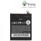 Оригинална батерия за HTC One S BJ40100 - 1650 mAh