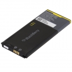Оригинална батерия LS-1 за BlackBerry Z10 (3.8V 1800mAh)