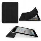 Калъф Smart Case за Apple iPad Mini - черен