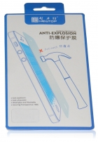 Удароустойчив скрийн протектор / Anti Explosion Screen Protector / за дисплей на