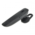 Bluetooth слушалка Remax RB-T7 Bluetooth Earphone Headset
