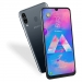 Samsung Galaxy M30 64GB - Black