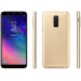 Samsung Galaxy A6 PLUS 32GB Dual A605 - Gold