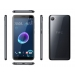 HTC Breeze (Desire 12) - Cool Black
