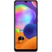 Samsung Galaxy A31 64GB - Blue