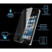 Стъклен скрийн протектор / Tempered Glass Protection Screen / за дисплей на Apple iPhone 4 / iPhone 4S