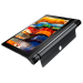 "LENOVO YOGA TAB 3 10 ZA0K0030BG 3G / 4G  10"" - 2GB RAM 16GB FLASH памет"