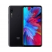 Xiaomi Redmi Note 7 64GB - Black