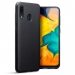 Samsung Galaxy A30 32GB Dual - Black