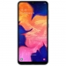 Samsung Galaxy A10 32GB Dual A105 - Blue