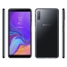Samsung Galaxy A7 (2018) 64GB Dual A750 - Black