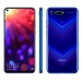 Honor View 20 - Blue