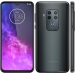 Motorola One Zoom 128GB - Electric Gray
