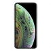 Apple iPhone XS Max 64GB - Space Grey