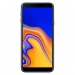 SAMSUNG GALAXY J4 PLUS DUAL 2018 J415F - Black