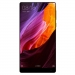Xiaomi Mi Mix 256GB - Black