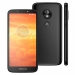 MOTOROLA MOTO E5 PLAY - Black