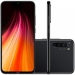 Xiaomi Redmi Note 8 64GB 4GB - Black
