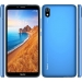 Xiaomi Redmi 7A DS 16GB - Blue