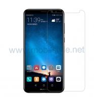 Стъклен скрийн протектор / 9H Magic Glass Real Tempered Glass Screen Protector /